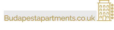 Budapestapartments.co.uk